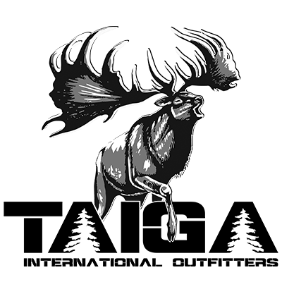 Taiga International Outfitters